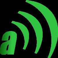 Acustica Audiosonica